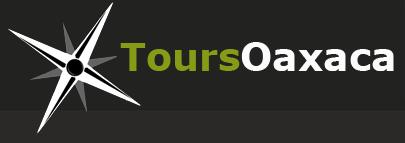 Tours en Oaxaca